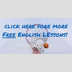 English Basketball Idioms Used In Business Conversation