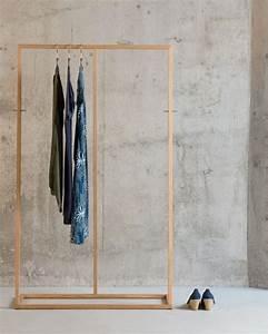 Design Kleiderständer Holz : kleiderst nder holz ziemlich garderobenst nder holz klein 97157 haus ideen galerie haus ideen ~ Michelbontemps.com Haus und Dekorationen