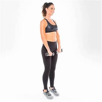 Weights Lift Should Ball Toneitup Heavier Lighter