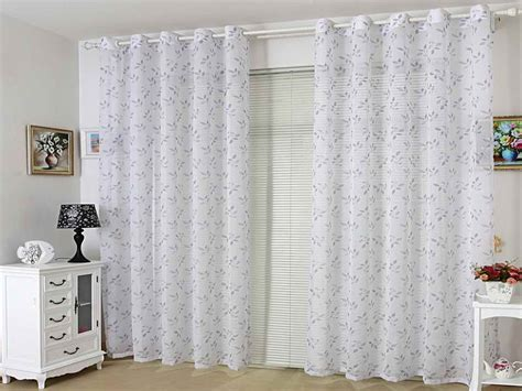 ikea panel curtain for your window fortikur