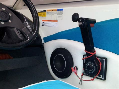 Best Boat Stereo And Speakers by Boat Stereo System Marine Audio San Diego