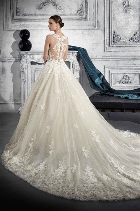 Wedding Dress Photos Wedding Dresses Pictures Stunning