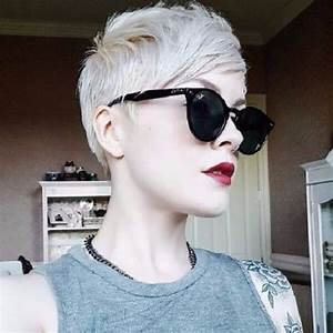 Light Hair With Lowlights 50 Superb Ash Hair Color Ideas To Try Out My New