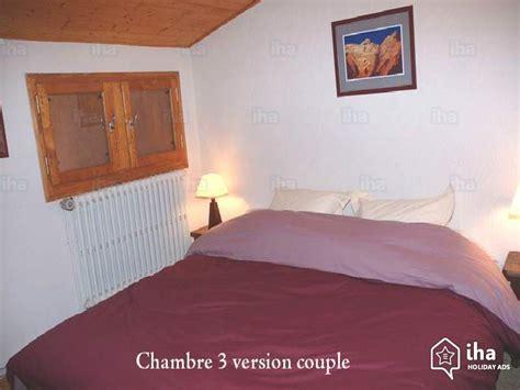 chambre d hote ronce les bains chambres d 39 hôtes à gervais les bains iha 35364