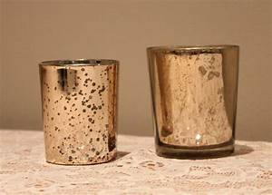 gold mercury glass votive gold mercury glass votive With kitchen colors with white cabinets with wholesale mercury glass candle holders