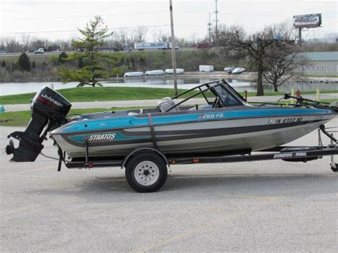 Just Add Water Boats by Just Add Water Boats Llc Boats For Sale Boats