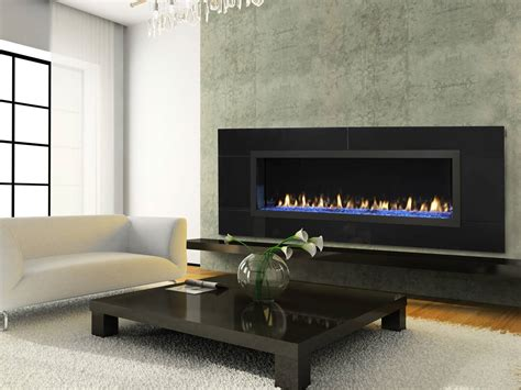 gas fireplaces tubs fireplaces patio furniture heat 39 n sweep okemos michigan