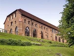 Zarrentin Am Schaalsee : kloster zarrentin zarrentin ~ Watch28wear.com Haus und Dekorationen