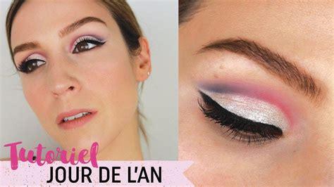 Lot Maquillage . Kijiji à Québec acheter et vendre sur le site de petites annonces no 1 au Canada.
