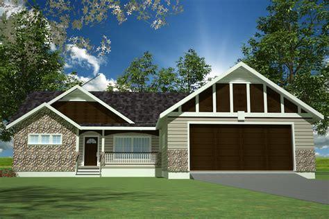 small homes  rv garages custom rv garage plans spec house plans treesranchcom