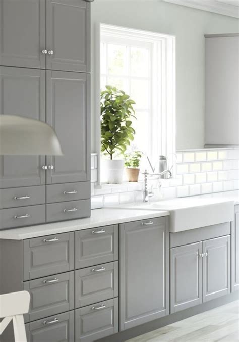 ikea kitchen cabinets images ikea 39 s new modular kitchen sektion makes custom dream