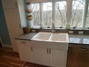 Farm Sink Ikea Its Special Characteristics And Materials