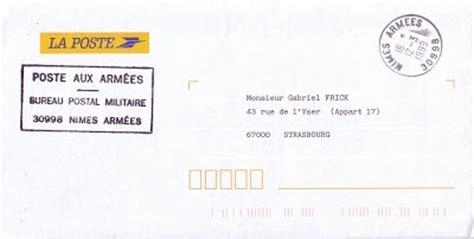 trouver bureau poste trouver un bureau de poste contacter la poste par t l