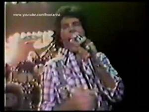 QUEEN - Bicycle Race (on stage full version) - YouTube