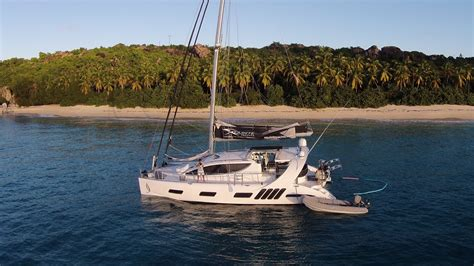 Catamaran Yachts For Sale South Africa by Dive Center For Sale Luxury Catamaran Fully Equipped For
