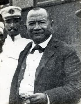 baldomero aguinaldo wikipedia