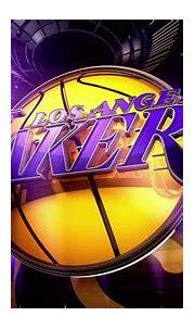 3d Lakers Wallpaper High Definition   2021 Live Wallpaper HD