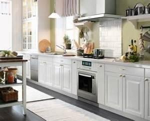 Awesome Ikea Cucine Piccole Prezzi Ideas Ideas Design