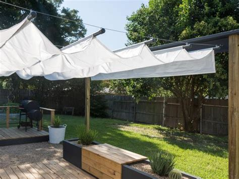 patio cover hgtv