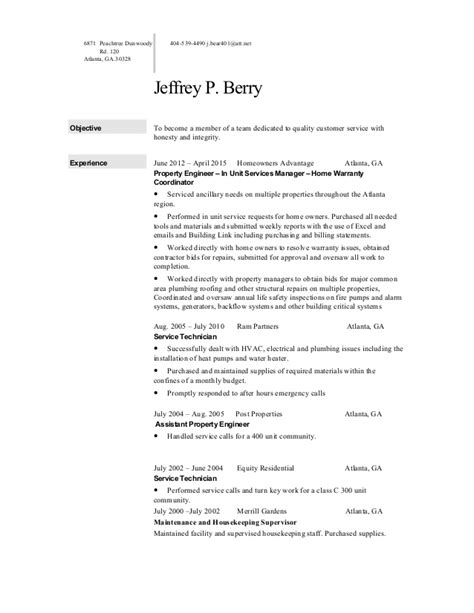 Contemporary Resume by Contemporary Resume 2015