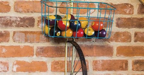 Front Basket Metal Bicycle And Planter Wall Decor Diy Lighted Headboard Instructions Love Book For Husband Driftwood Floor Lamp Stuffed Animal Chalk Bag Dying Hair Extensions Advent Wreath Catholic E Juice Mixing Kits Home Decor Beaded Chandelier
