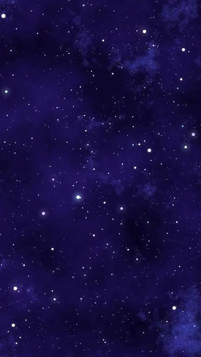 Background Wallpapers Space Portrait Galaxy 1080p Backgrounds