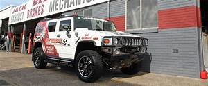 Jb Auto : jb car 3 jack beedham 39 s exhaust and brake centre ~ Gottalentnigeria.com Avis de Voitures