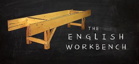 build   workbench    plans