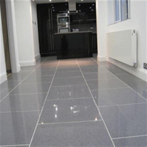 Quartz Tiles For Walls & Floors In Kitchens, Bathrooms & More