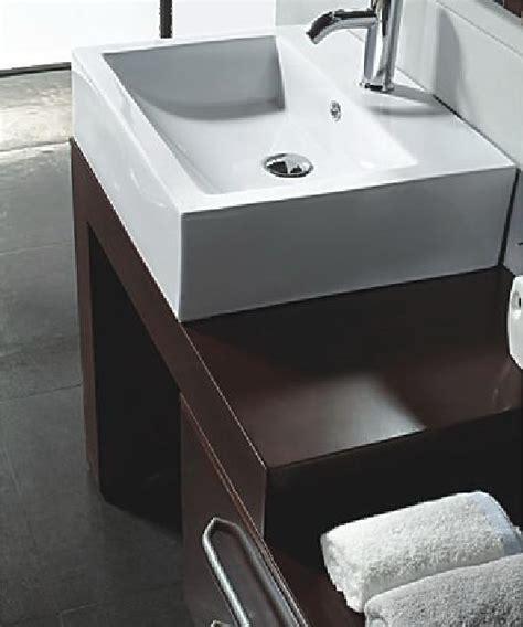 bathroom vanities toronto vanity cabinets perfect bath