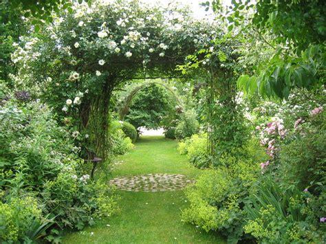 Images De Jardins by Le Jardin De Chantal Et Alain Sologne Album Photos