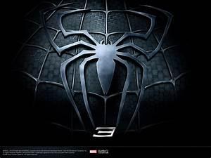 Spider man 3 wallpapers, spider man wallpaper