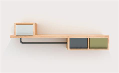 home design maison et objet shelving nic tamlin