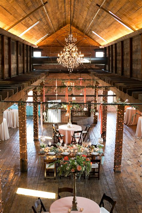 booking house rustic wedding venues wedding