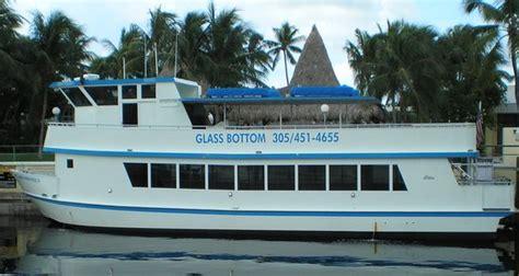 Key Largo Princess Glass Bottom Boat by Key Largo Princess Glass Bottom Boat 2018 All You Need