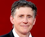 Gabriel Byrne Biography - Facts, Childhood, Family Life of ...