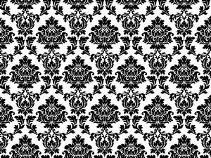 I love this pattern! | Totally me (Jen) | Pinterest ...