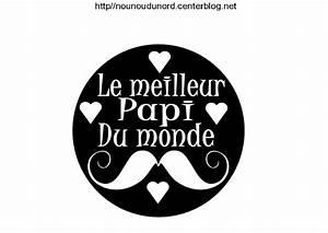 Meilleur Oreiller Du Monde : coloriage fete des grand peres ~ Melissatoandfro.com Idées de Décoration