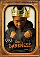 Out Of Darkness Documentary
