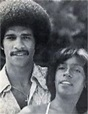 Mary Wilson and Pedro Ferrer - Dating, Gossip, News, Photos