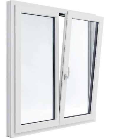 Fürs Fenster by Fenster Bedachungen
