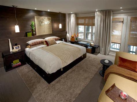 master bedrooms by candice hgtv 10 divine master bedrooms by candice olson hgtv 10   hdivd610 organic bedroom.jpg.rend.hgtvcom.966.725