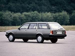 Peugeot Break : peugeot 505 break specs 1985 1986 1987 1988 1989 1990 1991 1992 autoevolution ~ Gottalentnigeria.com Avis de Voitures