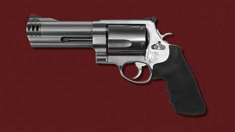 Smith And Wesson Wallpaper Smith And Wesson Revolver Wallpaper Hd Download