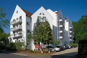Möbel Bad Hersfeld : residenz ambiente in bad hersfeld auf wohnen im ~ A.2002-acura-tl-radio.info Haus und Dekorationen