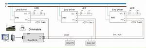 0 10v Led Dimmer Wiring Diagram