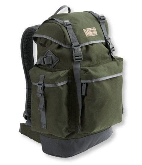 Classic Continental Rucksack: Backpacks | Free Shipping at ...