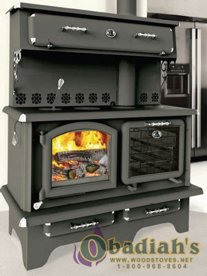 poele a bois pour cuisiner j a roby cuisiniere wood cookstove by obadiah 39 s woodstoves