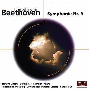 Poco Domäne Leipzig öffnungszeiten : gewandhaus shop sinfonie nr 9 d moll op 125 ~ A.2002-acura-tl-radio.info Haus und Dekorationen