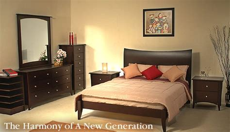 bedroom furniture made in malaysia furniture manufacturer for home and office